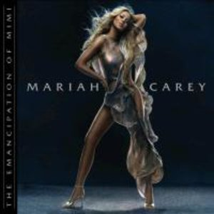 The Emancipation of Mimi (Platinum Edition)