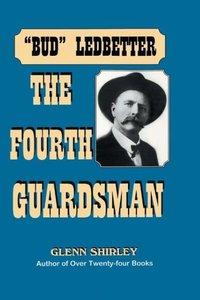 The Fourth Guardsman