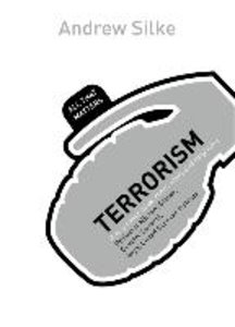 Terrorism: All That Matters