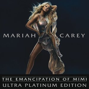 The Emancipation of Mimi (Platinum Edition)