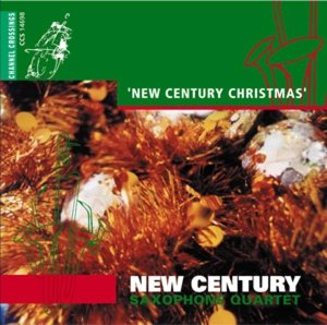 A New Century Christmas