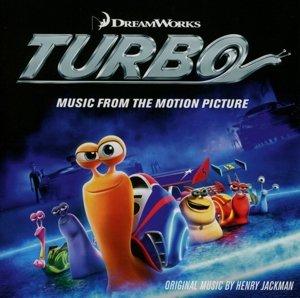 Turbo/OST