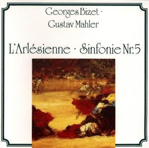 L'arlesienne/Sinfonie 5