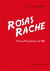 Rosas Rache