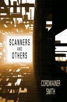 Scanners and Others - zum Schließen ins Bild klicken