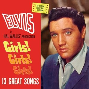 Girls,Girls,Girls