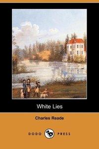 White Lies (Dodo Press)