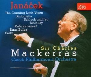 Schluck & Jau/Sinfonietta/+