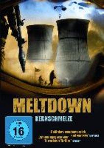 Meltdown-Kernschmelze