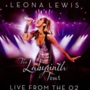 The Labyrinth Tour