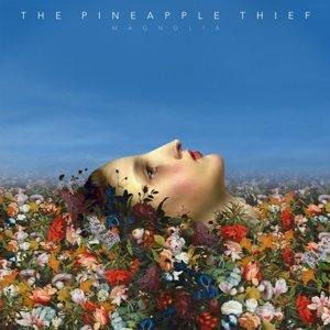 Magnolia (Limited Edition)