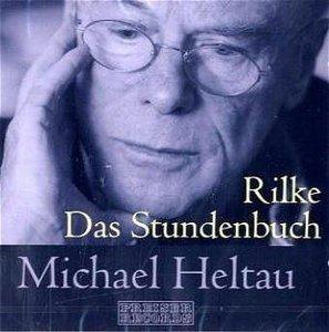 Das Stundenbuch. CD