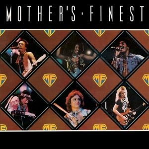 Mothers Finest
