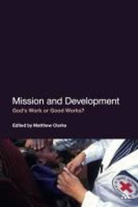 Mission and Development