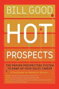 Hot Prospects