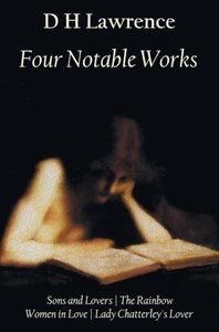 Four Notable Works