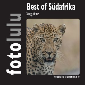 fotolulus best of Südafrika