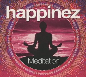 Happinez-Meditation