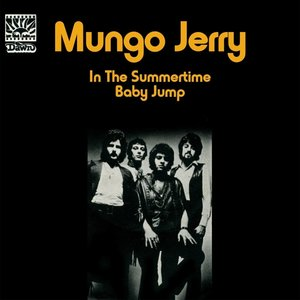In The Summertime/Baby Jump