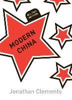 Modern China: All That Matters - zum Schließen ins Bild klicken