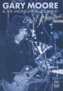 Live At Montreux 1990/97