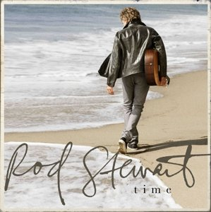 Time (Deluxe Edt.)