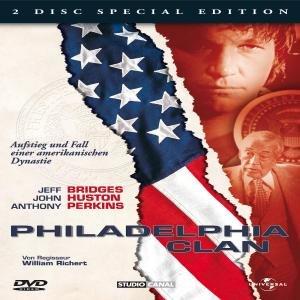 Philadelphia Clan