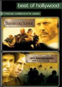 Best of Hollywood - Tränen der Sonne / Die Verdammten des Kriege