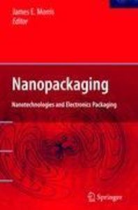 Nanopackaging