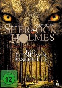 Sherlock Holmes: Der Hunde von Baskerville
