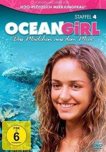 Ocean Girl - Staffel 4: Episode 53-78