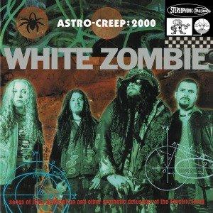 Astro-Creep:2000