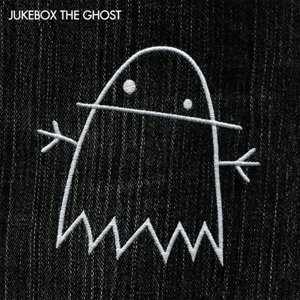 Jukebox The Ghost