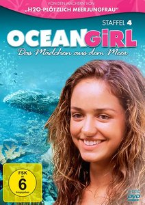 Ocean Girl - Staffel 4: Episode 53-78