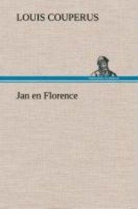 Jan en Florence