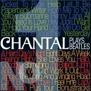 Plays Beatles No.1's