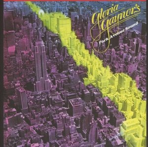 Gloria Gaynor's Park Avenue Sound