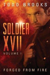 Soldier XVII