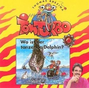 Wo Ist Der Tanzende Delphin