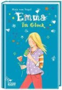 Emma im Glück
