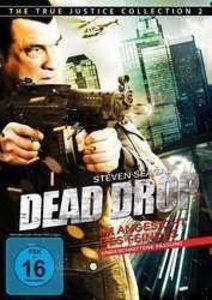 Dead Drop - Im Angesicht Des Feindes