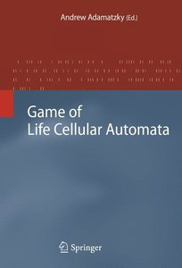 Game of Life Cellular Automata