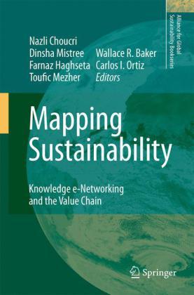 Mapping Sustainability - zum Schließen ins Bild klicken