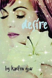 DESIRE (DESIRE Series #1)