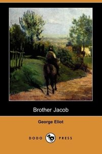 Brother Jacob (Dodo Press)