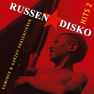 Russendisko Hits 2. CD