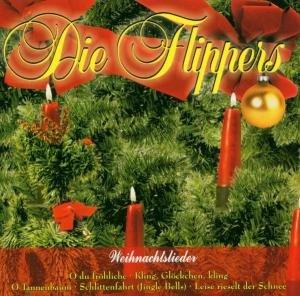 Weihnachten Mit Den Flippers