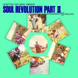 Soul Revolution 2