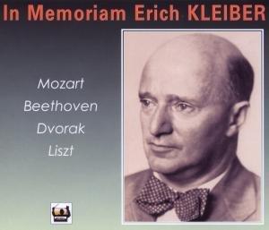 In memoriam Erich Kleiber (1890-1956)