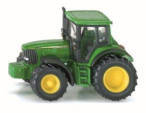 SIKU 1870 - John Deere: Traktor